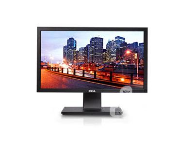 戴尔投影机:戴尔推出IPS屏U221H和U2311H LCD显示器