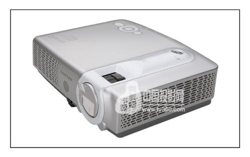 中光学:智能办公首选 中光学T605投影机惊艳上市