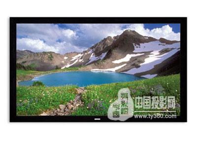 白雪新品 4K&3D纳米高清投影幕