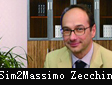 ��Sim2ȫ��Ӫ���ܼ�Massimo Zecchin����