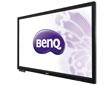 更护眼更智能更易用 BenQ交互式液晶一体机RP805S