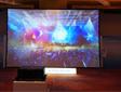 """2016爱普生3LCD投影机方案展示会从""""新""""开始"""