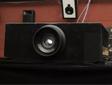 SIM2发布全新4K UHD家用投影机NERO 4