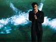 Sennheiser在MTV欧洲音乐奖颁奖典礼中为Britannia Row提供支持