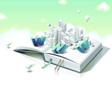 印天科技・新升级多点红外交互式电子白板