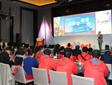 融•耀未来――巴可公司2016年合作伙伴会议成功举行