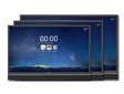 微软Surface hub终于发货了,Surface Hub与国产会议平板CVTOUCH有何不同?