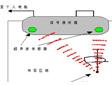 交互式电子白板常用触摸技术解析