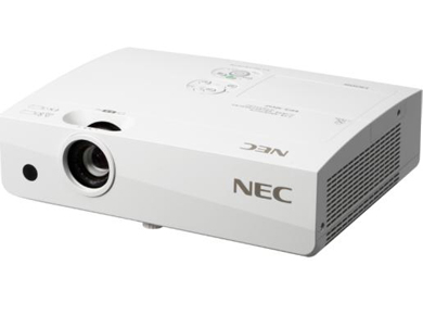 商务人士最佳CP NEC CR2305X系列实力登场