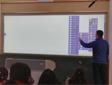 您有一份校园秘籍请查收――Donview为您解读全新阶梯教室方案