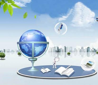 智能持续渗透市场,教育信息化2.0时代已来