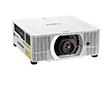 佳能推出WUX7500/WUX7000Z等6款固定安装工程投影机新品