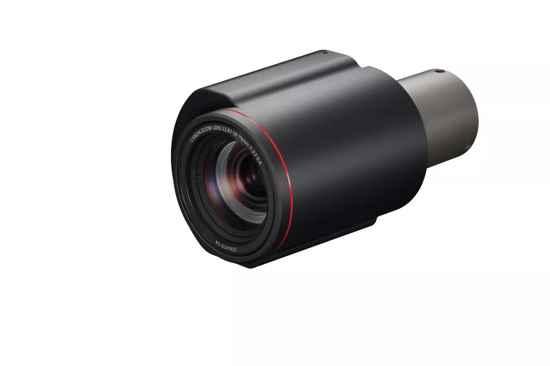 佳能推出两款紧凑轻量型4K激光工程投影机4K6020Z与4K5020Z