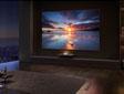 音画俱佳摆放自如极米4K激光电视A2系列正式开售