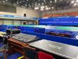 音王再次服务世界级盛会 为第七届世界军人运动会保驾护航