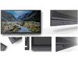 耀视全球 夺目中国――Boxlight全贴合电容系列屏上市