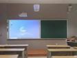 东方中原智慧教室解决方案,助力西北大学研究生教学模式改革