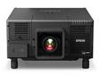 爱普生Pro L20000UNL激光投影机上市