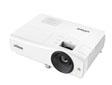 丽讯推出新款4K投影机HK2200