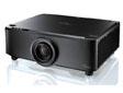奥图码ZU720T激光高清高亮多功能类工程投影机登场