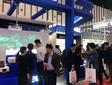 教育投影无止境,NEC六大显示方案闪耀高教展!