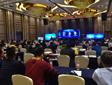 横跨鲁豫两省 全线产品刷新认知 威创济南平台巡展