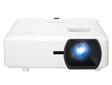 优派发布高亮激光教育投影机LS750WU带来全新色彩的教学体验