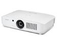 全封闭设计,高效绝尘--夏普3LCD激光工程投影机重磅推出