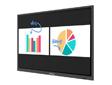 丽讯推出NovoTouch EK系列教育协作白板