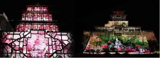 2019北京游乐展开幕在即,赢康诚邀您莅临参观