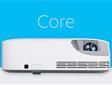 卡西欧宣称在LED投影机市场取得领先