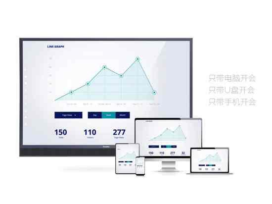 真实案例会说话!为什么设计公司都选择Donview智能会议平板?