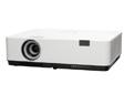 爱其发布新款商教投影机EK-120U和EK-121W