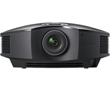 索尼VPL-HW68投影仪 打造私人影院的不二之选