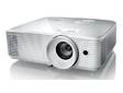奥图码推出两款1080p商教投影机