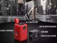 酷乐视:防水音响 Xpower新品首发