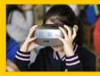 VR教育凭什么优于传统教育?