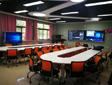 【走进西安】莱拓智能:精品战略,推进智慧教育新进程