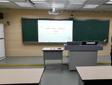 南丰县中小学希沃杯教育信息化培训与赛课活动圆满结束