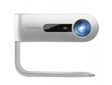 3D模式高音质 优派智能便携投影KL1V全新上市