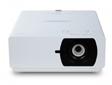 激光光源高亮度高画质 优派LS900WU即将重装上市