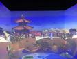 """讲述青铜的""""王者""""时代,光峰科技助力中国首个省级青铜博物馆"""