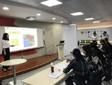 天津职业院校技能大赛教学能力比赛采用的装备,它有什么魅力?