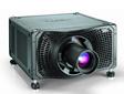 科视的 RGB 纯激光必威手机客户端下载阵容新添一款 4K 分辨率、50,000 流明亮度的重磅机型