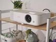 新品首发 | 经典家用投影机再升级 明基W1130上市