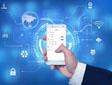 物联安全 睿享智能 | 大华云睿联合安恒信息发布物联网安全解决方案