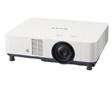 索尼推出两款新型小型化高画质激光投影机 针对企业、教育和娱乐行业进一步扩充激光投影机阵营