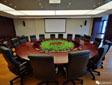Lumens远程视频会议案例|中铁上海工程局