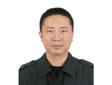 战疫微谈|长虹激光显示科技公司 总经理 李先平