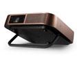 定义投影新时尚优派推出全新便携投影机M2+